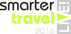 SmarterTravelLive_logo-400