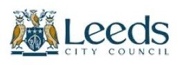 Helping Leeds City Council deliver strong key performance indicators