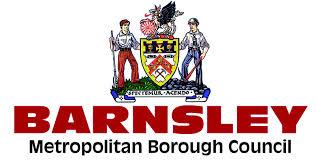 Barnsley Metropolitan Borough Council plan SEN transport with confidence and clarity