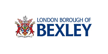 London Borough of Bexley Council