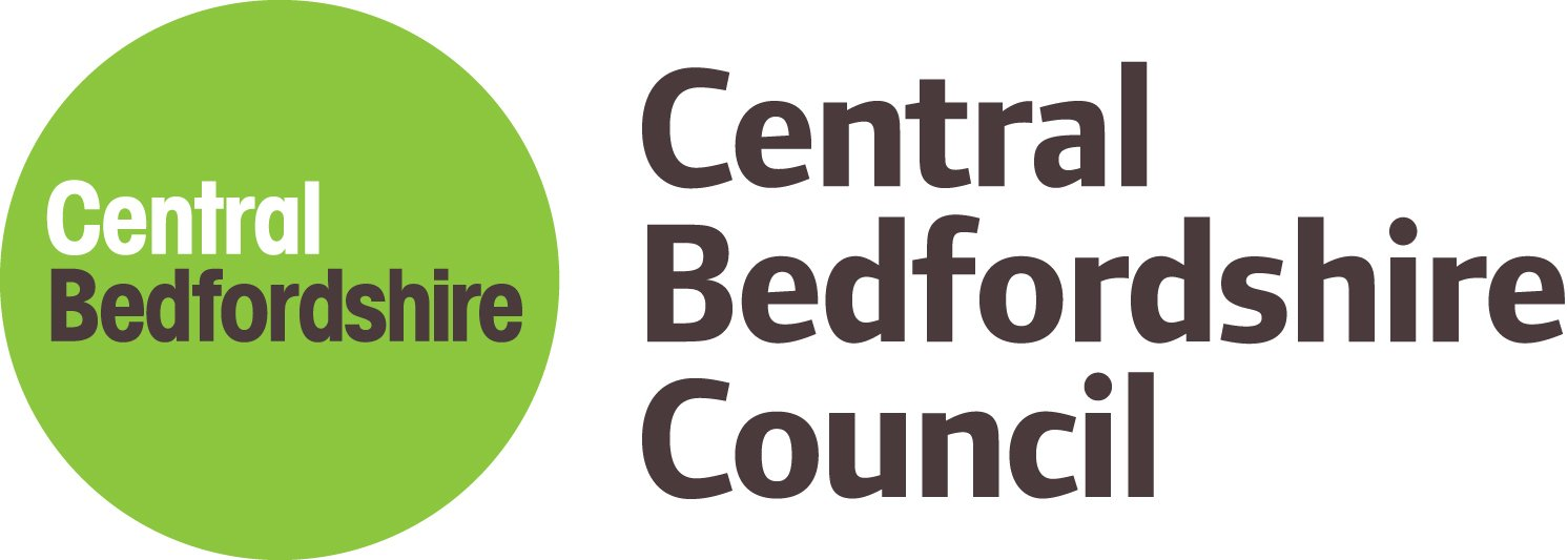 Digital transformation of home-to-school applications at Central Bedfordshire