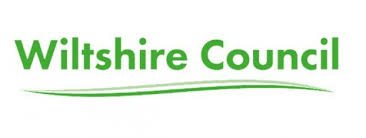 Early savings in time and money for Wiltshire with more in the pipeline