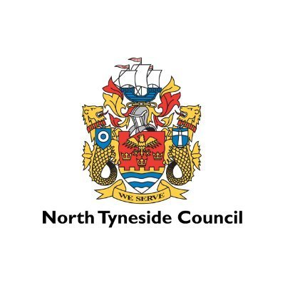 North Tyneside Council improves efficiency of processing school transport applications