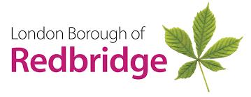 Supporting Redbridge's COVID response